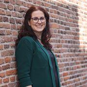 Marleen van der Meulen - Commercieel medewerker