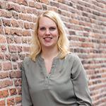 Tineke Piel