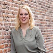 Tineke Piel - Commercieel medewerker