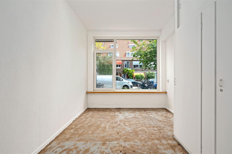 Bekijk foto 4 van Zonnebloemstraat 36 a