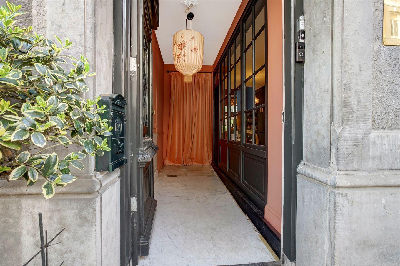 Bekijk foto 3 van Pieter Cornelisz. Hooftstraat 141 A
