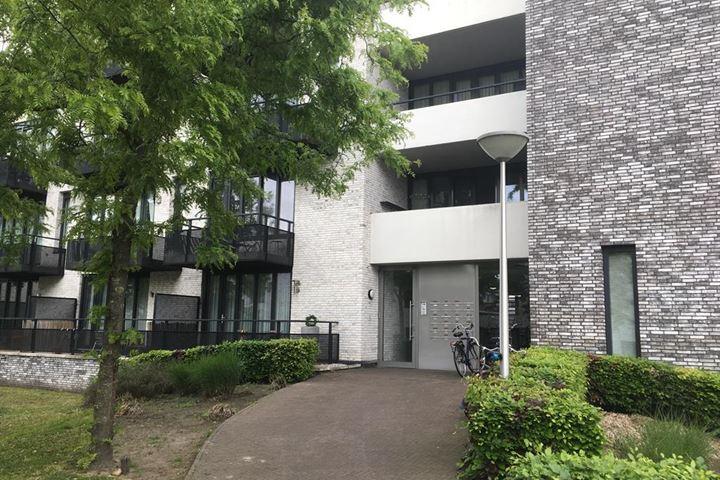 Amsberghof 4