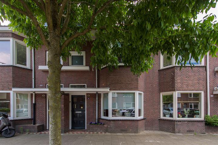 Leenherenstraat 113