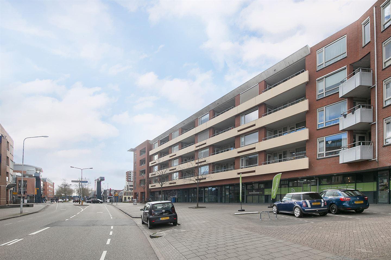 Bekijk foto 5 van K R Poststraat 1 A