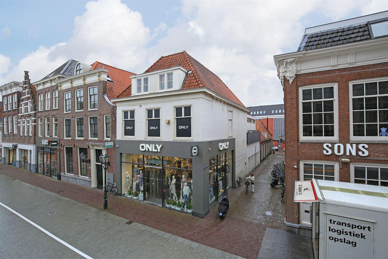 Bekijk foto 1 van Langestraat 53