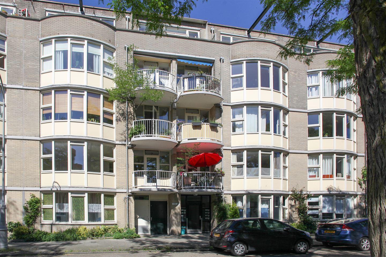 Bekijk foto 1 van Poolstraat 33