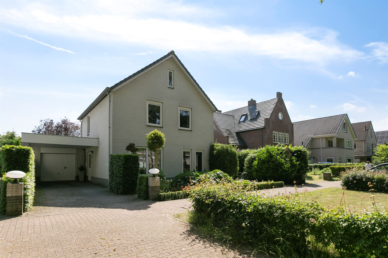 Bekijk foto 3 van Langendijk 58