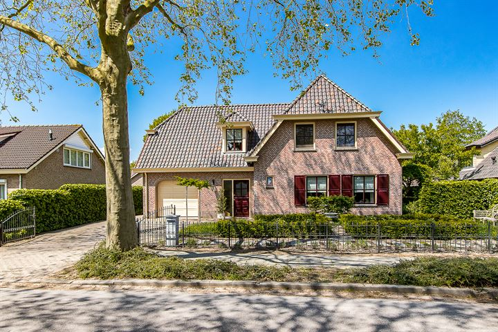 Paterstraat 146 A