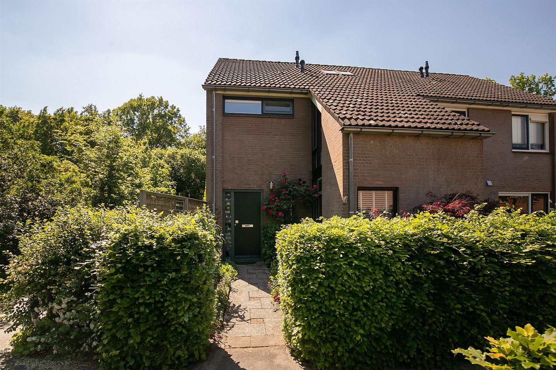 Bekijk foto 1 van Voldersdreef 525