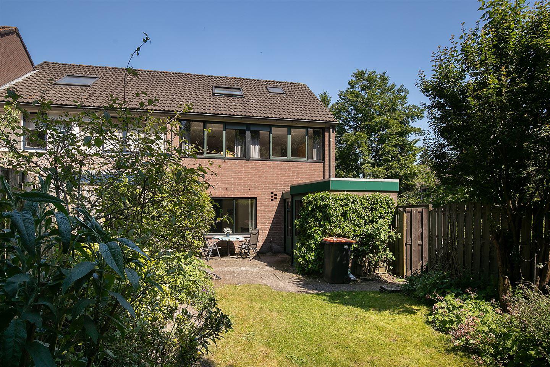 Bekijk foto 2 van Voldersdreef 525