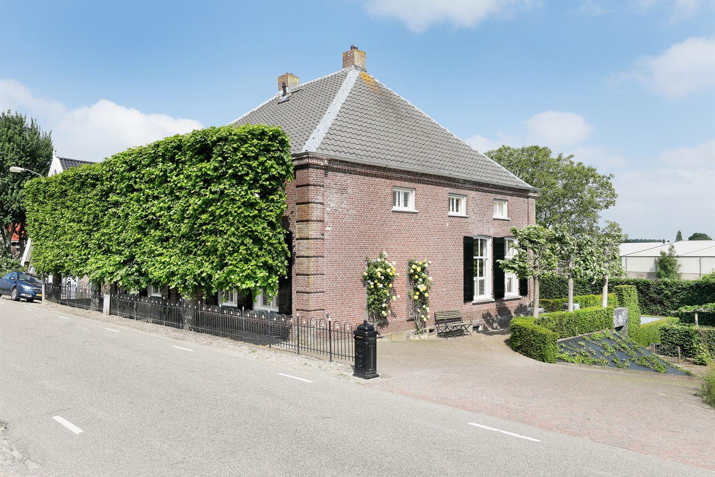 Bekijk foto 2 van Maasdijk 12