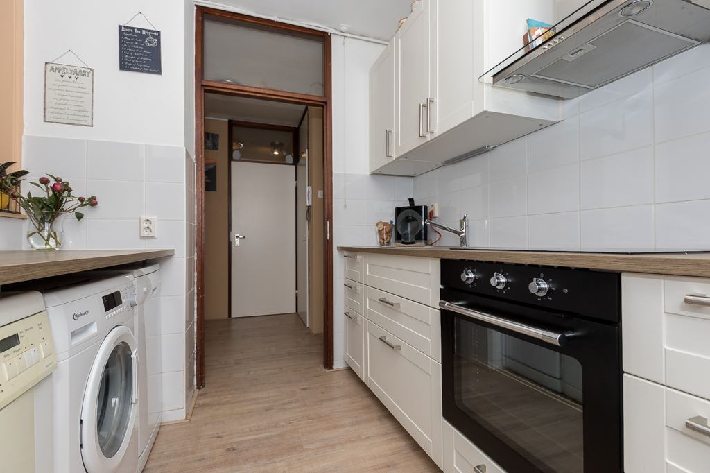 Bekijk foto 4 van Graaf Janstraat 50