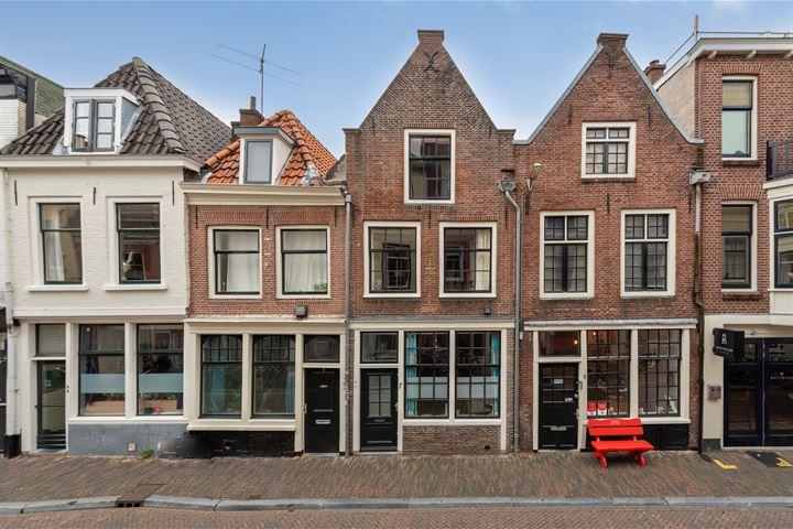Predikherenstraat 7