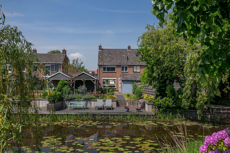Bekijk foto 2 van Burgemeester Harmen Geerts Reinenstraat 8