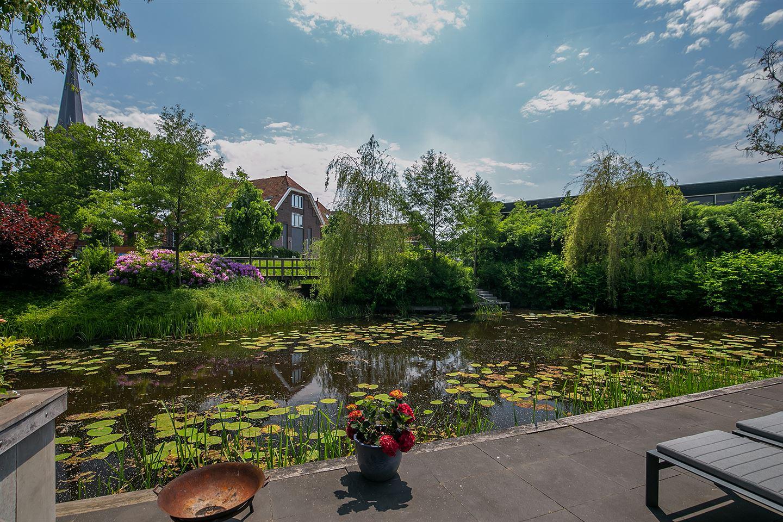 Bekijk foto 5 van Burgemeester Harmen Geerts Reinenstraat 8