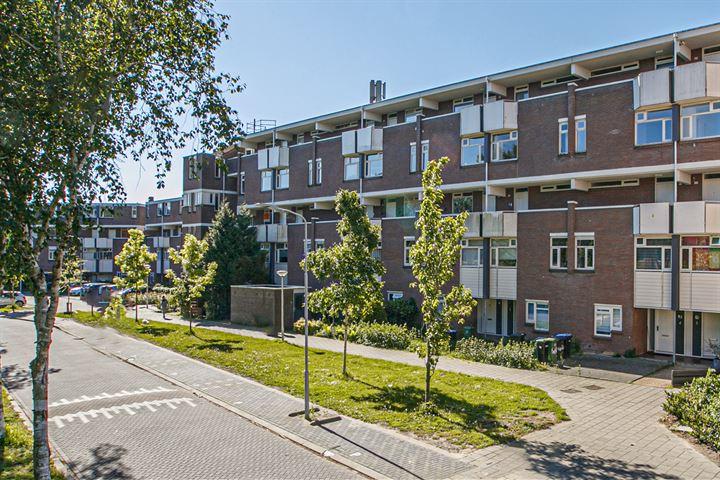 Hollandsch Diep 95