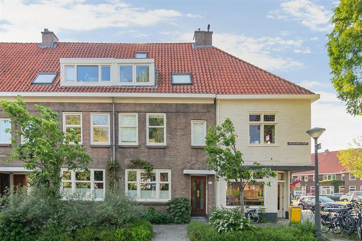 Hagenkampweg Noord 40