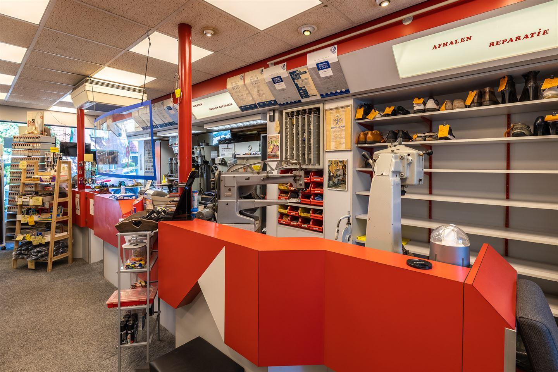 Bekijk foto 2 van Gijsbrecht van Amstelstraat 99 en 99A