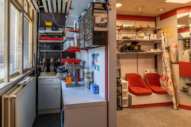 Bekijk foto 5 van Gijsbrecht van Amstelstraat 99 en 99A