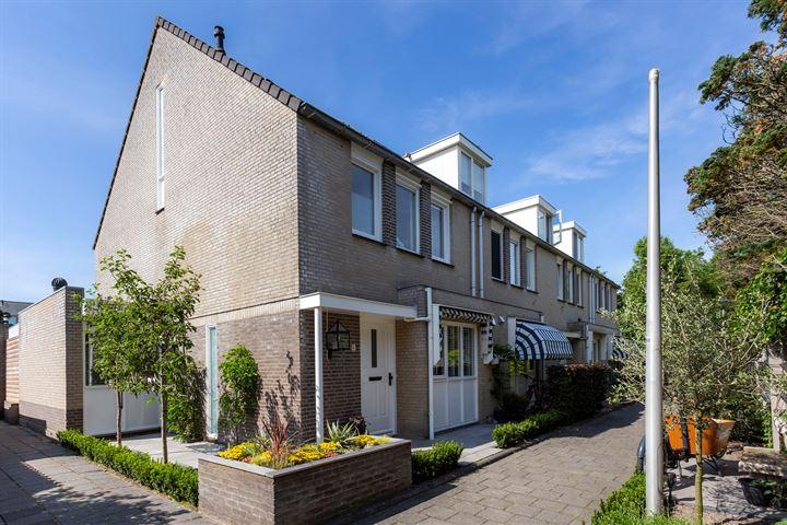 W. Warnaarhof 6