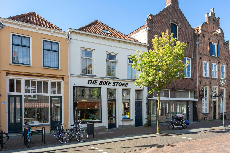 Bekijk foto 2 van Laarstraat 54
