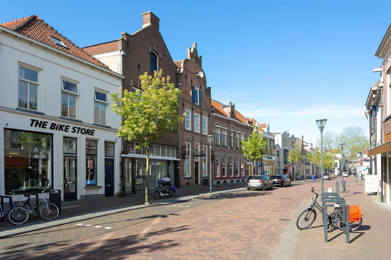 Bekijk foto 3 van Laarstraat 54
