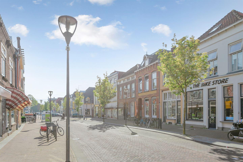Bekijk foto 4 van Laarstraat 54