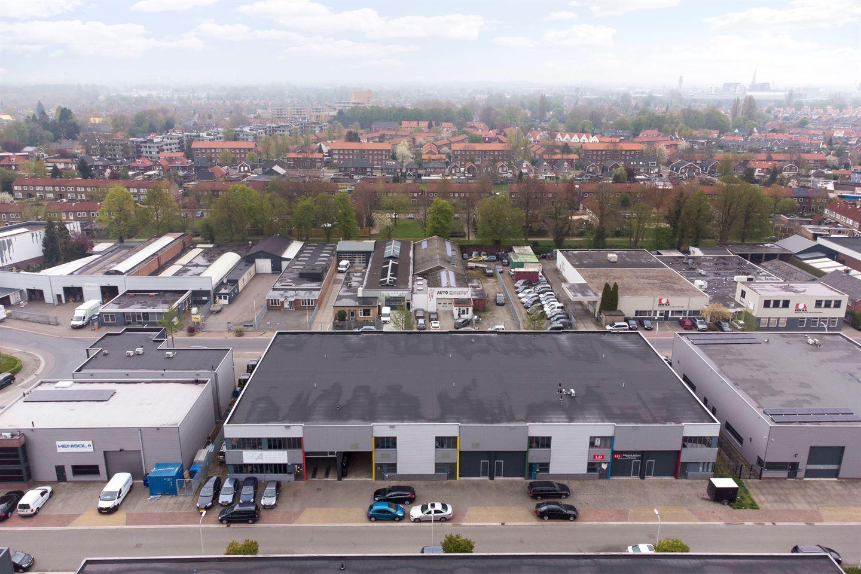 Bekijk foto 3 van Loodsstraat 7