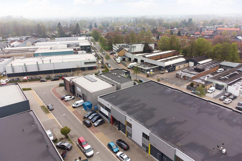 Bekijk foto 5 van Loodsstraat 7