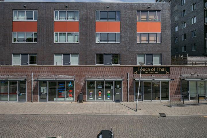 Nina Simonestraat 28