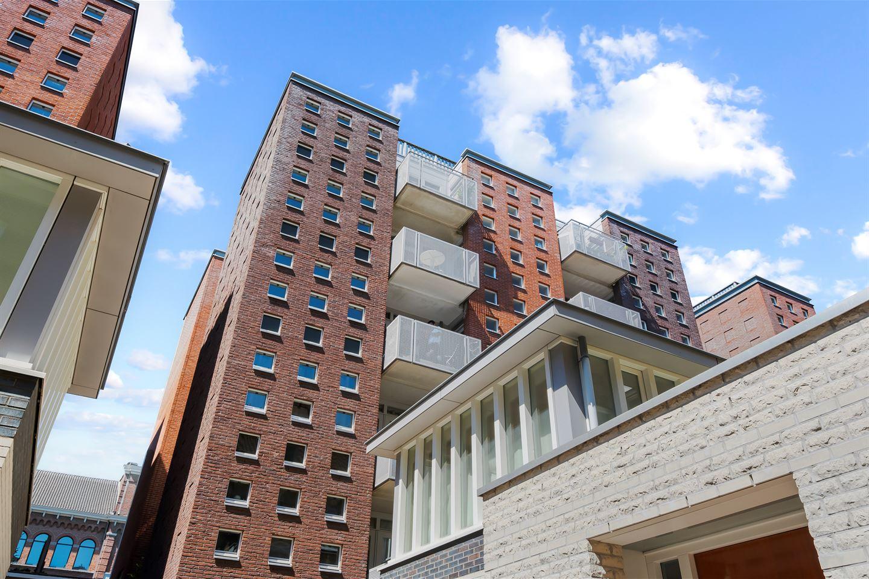 Bekijk foto 3 van Valkenburgerstraat 194 M + PP