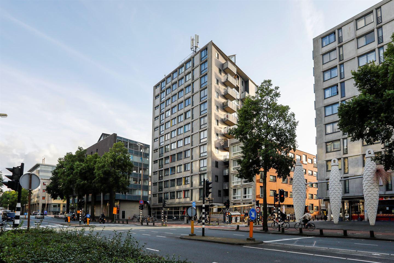Bekijk foto 1 van Weesperstraat 294