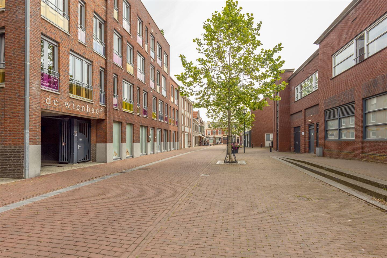 Bekijk foto 3 van Wijnstraat 10 F