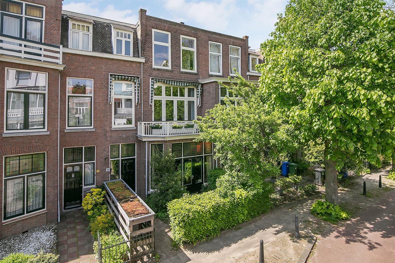 Bekijk foto 2 van Verhagen Metmanstraat 10