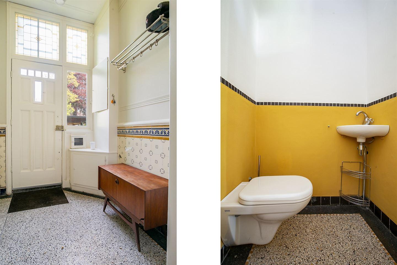 Bekijk foto 3 van Verhagen Metmanstraat 10