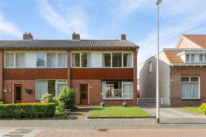 Oude Huijbergsebaan 270