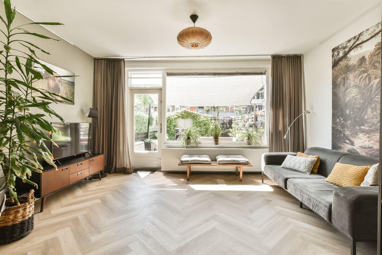 Bekijk foto 4 van Bamberghof 8