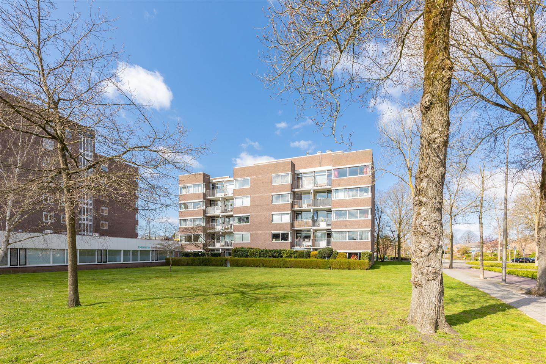 Bekijk foto 1 van Scholtenlaan 148