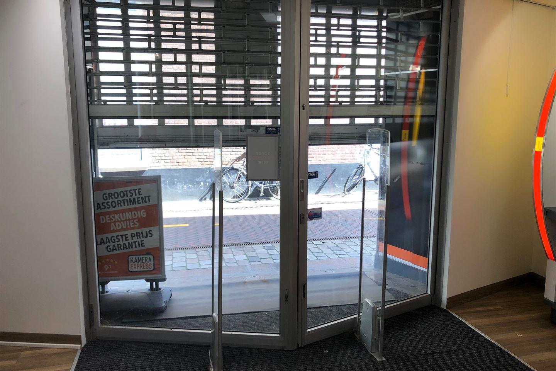 Bekijk foto 2 van Klokstraat 7