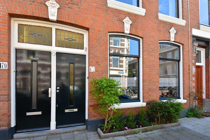 Van Speijkstraat 172