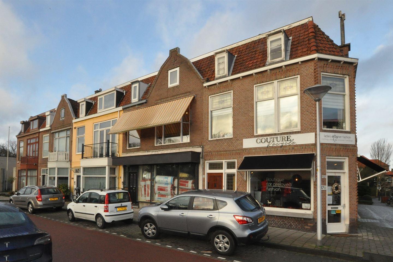 Bekijk foto 1 van Rijksstraatweg 372 A