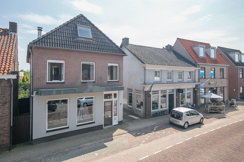 Bekijk foto 5 van Nieuwstraat 17 17a