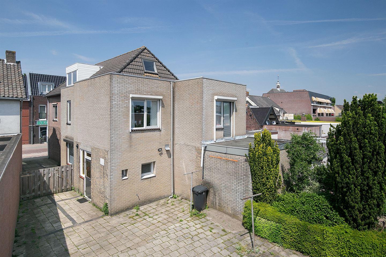 Bekijk foto 2 van Nieuwstraat 17 17a