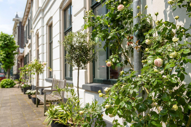 Bekijk foto 3 van Lindenstraat 12