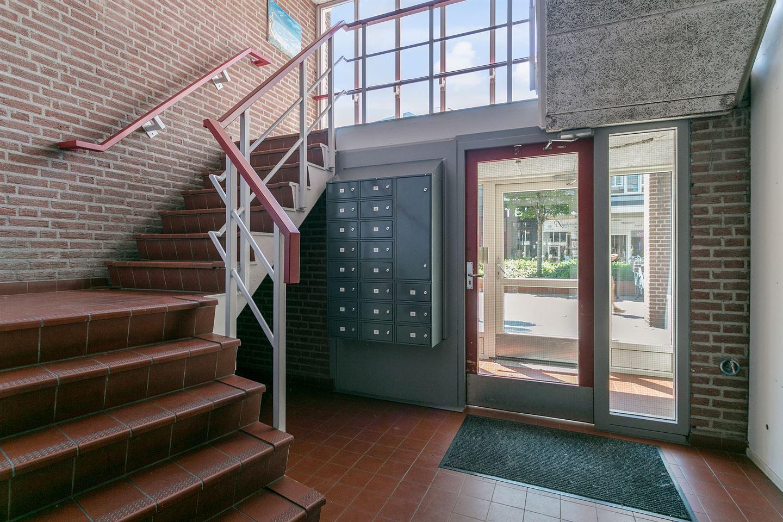 Bekijk foto 4 van Korte Kerkstraat 41
