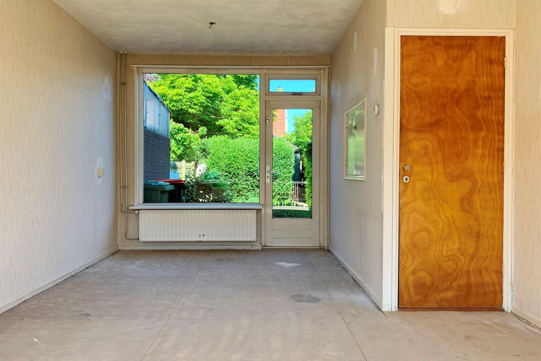 Bekijk foto 3 van De Houtmanstraat 18