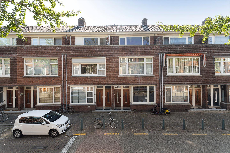 View photo 1 of Zwaluwstraat 12 b
