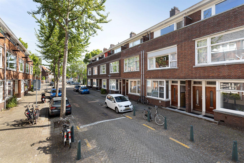 View photo 2 of Zwaluwstraat 12 b