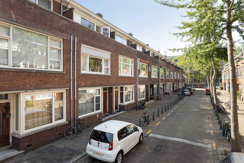 View photo 3 of Zwaluwstraat 12 b