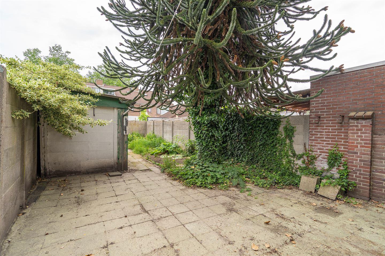 Bekijk foto 4 van Beatrixhof 9
